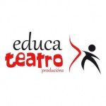EducaTeatro Producións